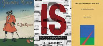 De beste gratis ebooks #2